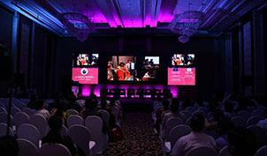 C2D Conference Mumbai