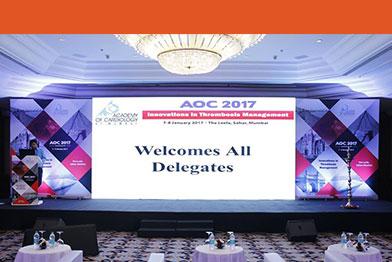 Medical Conferences