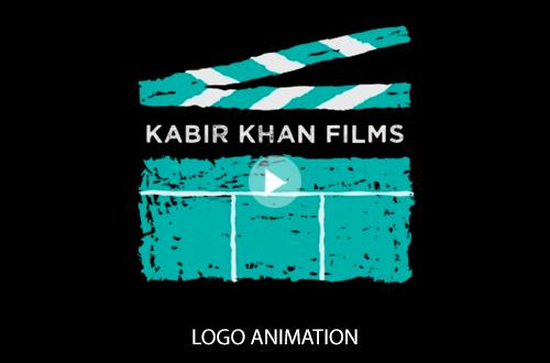 Kabir Khan Films