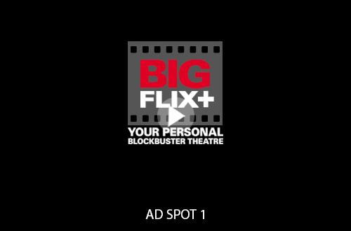 Big Flix 1