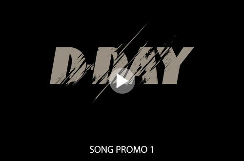 D-Day Song 1
